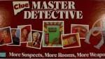 masterdetective