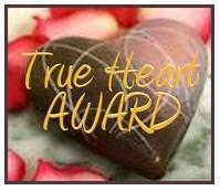 trueheartaward