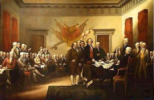 U_S_Constitution