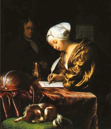 womanwriting2