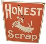 honest_scrap_award7
