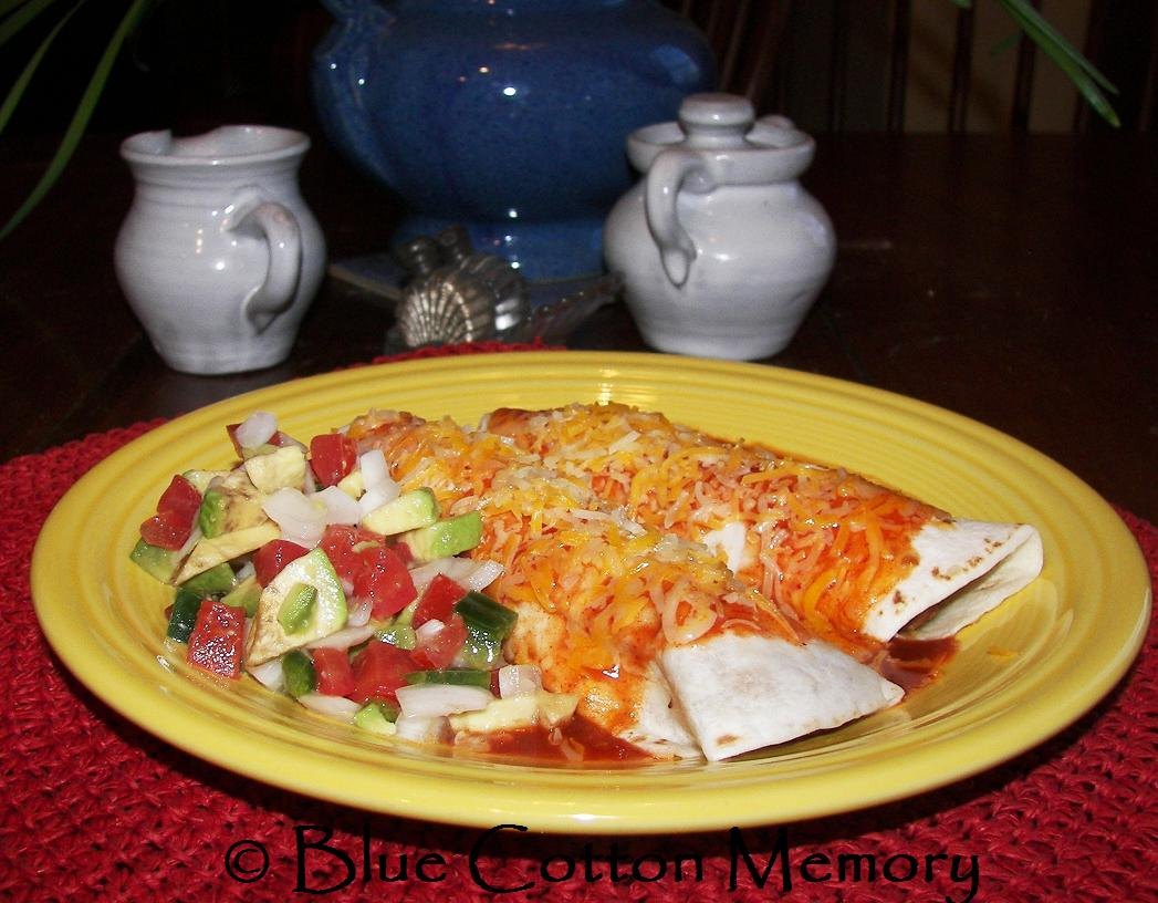 Mexican Dinner - Miguelito's Mexican Restaurant | Groupon