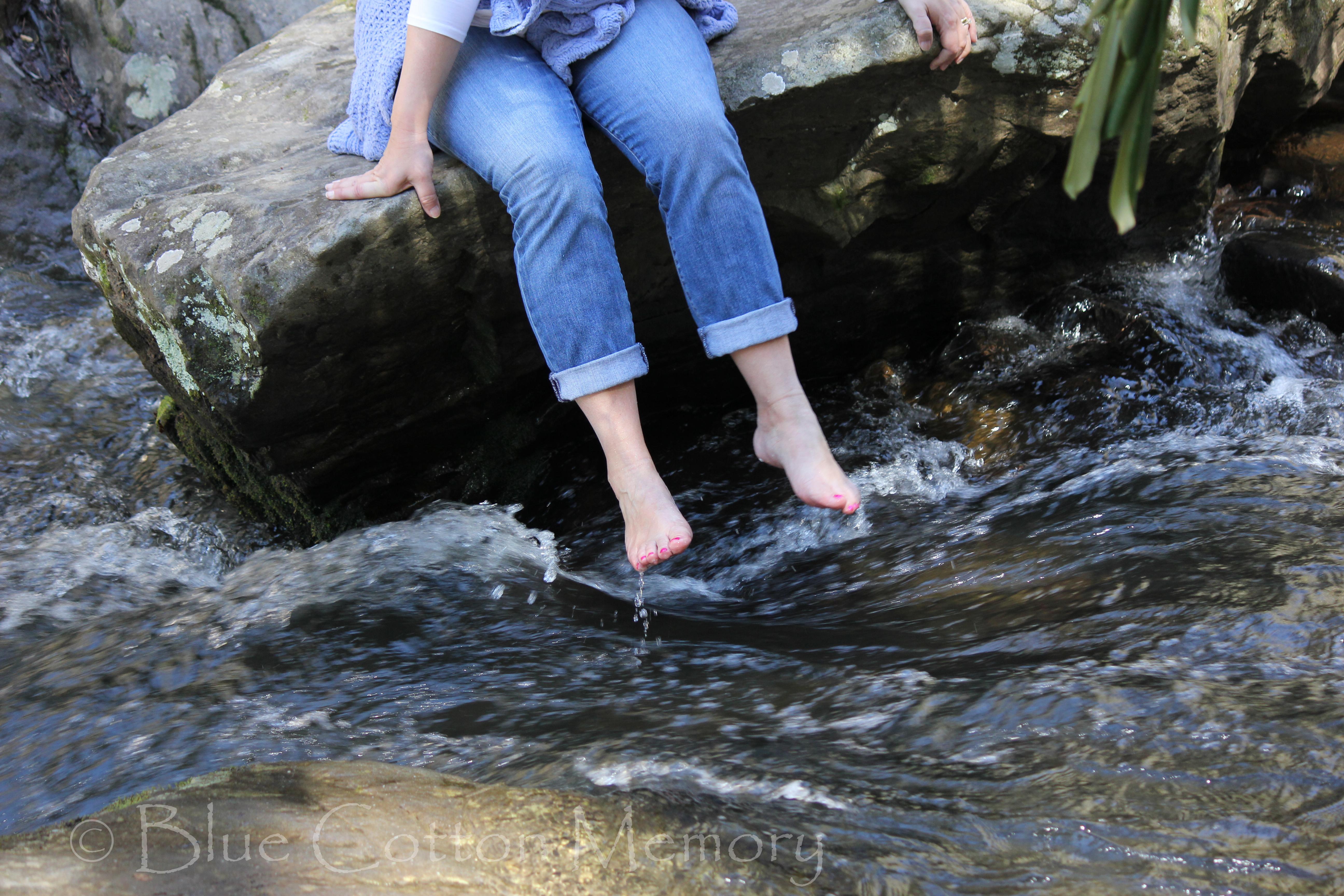 feetwaterc16_edited-1