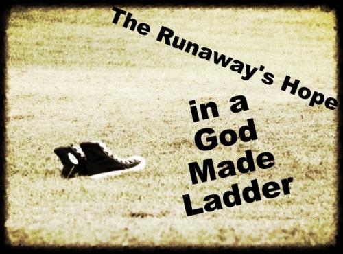runawayshoes