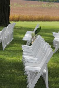 weddingchairsc