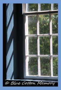 windowcc