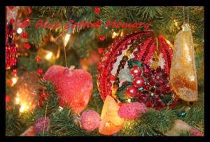 christmasball5