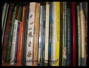books4c