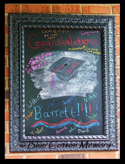 blackboard2c