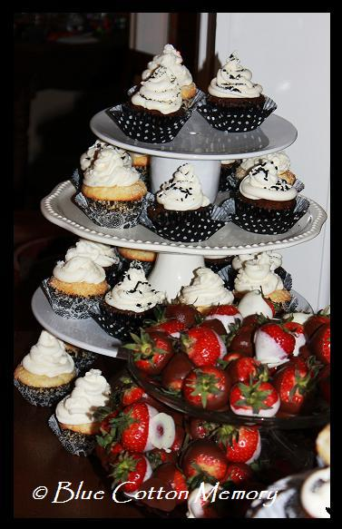 cupcakec