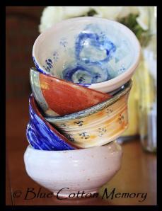 potterybowls