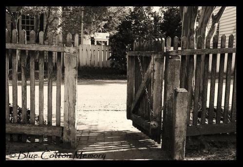 gate131