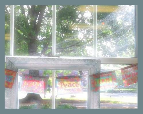windowf13