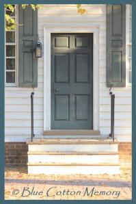 doorgreen3