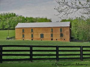 barn1_edited-1