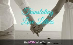 translatingloveletters