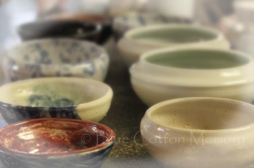 bowls_edited-1