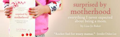 surprisedbymotherhood-book-banner-zoe2