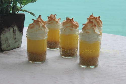 lemonmeringue_edited-1