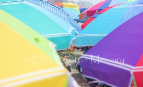 umbrellacity2014c2