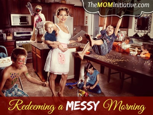 mom-with-kids1