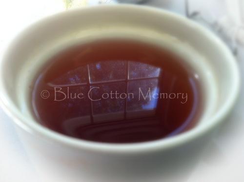 tea5_edited-2