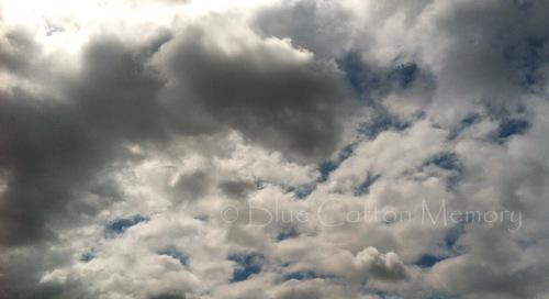 cloudcclouds