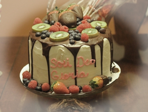cake2_edited-1
