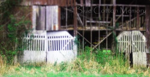 barndoors_edited-1