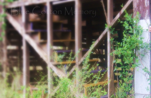 barnstairs_edited-1
