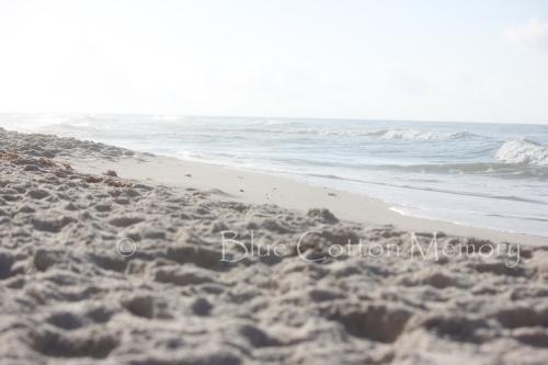 beach3c_edited-1