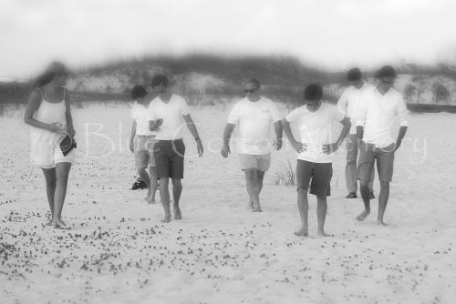 beachboyscc_edited-2