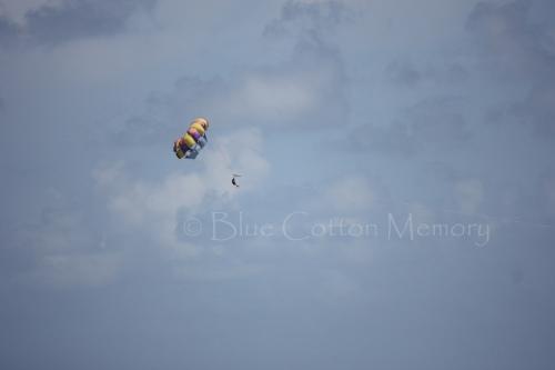 parasailing33_edited-1