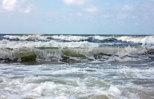 waves2ccm_edited-3