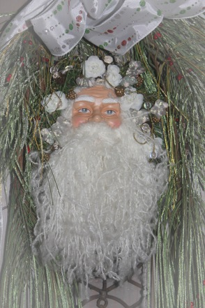 Christmassanta_edited-1