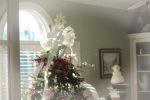 Christmastreethinking1_edited-1