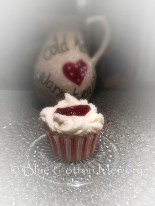 cupcake16cc_edited-1