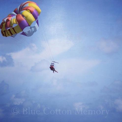 parasailingc