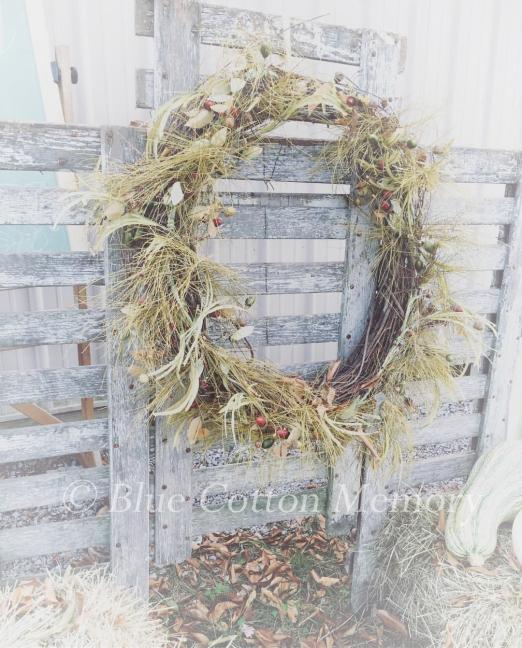 wreath22