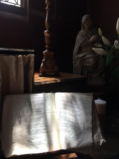 bible2leo