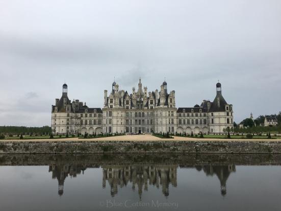 chateauchambordddcc
