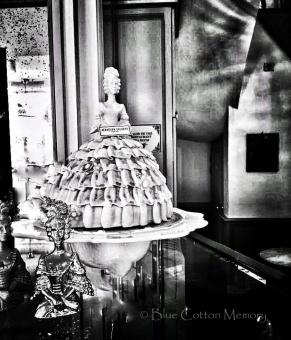 bakerycakegirlcc