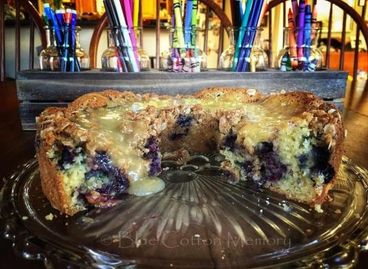 blueberrycakecrunch2cc