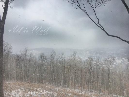 winterwell2 2019c.jpg
