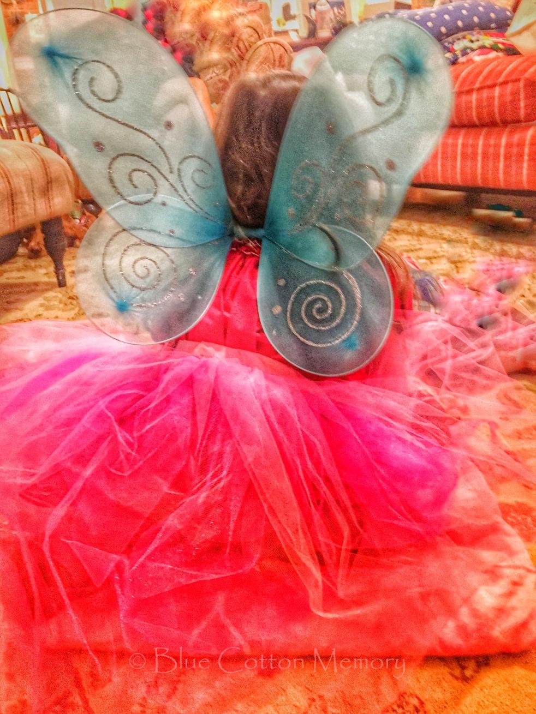 fairyc.jpg